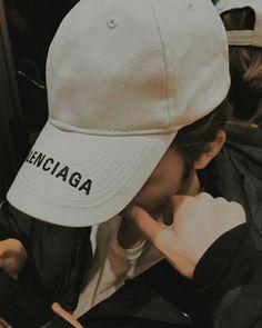 Twitter Header Pictures, Everything Has Change, Nct Album, Nct Dream Jaemin, Huang Renjun, Book Boyfriends, Na Jaemin, Boyfriend Material, Wattpad
