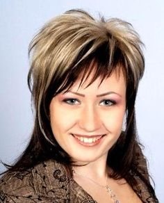 Hajam.hu - Mert a haj fontos! - Hajak, frizurák, fodrászatok, termékek, hajápolás, oktatás, haj, frizura, webshop, női frizurák, férfi frizurák, tépett frizurák, hosszú frizurák, félhosszú frizurák, frizura képek
