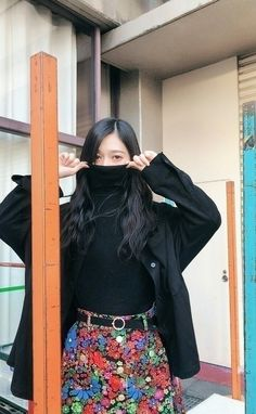 Mini Skirts, Japanese, Models, Twitter, Beauty, Fashion, Templates, Moda, Japanese Language