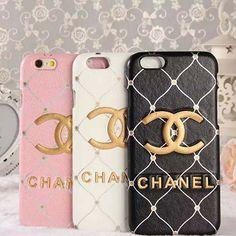 http://www.iphone6coverjp.com/-6s---chanel-iphone6s-plus--p-4120.html 華奢 シャネル iPhone6sケース ジャケット 薄 Chanel アイフォン6S プラスカバー 自作 送料無料