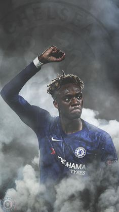 Chelsea Wallpapers, Chelsea Fc Wallpaper, Sports Wallpapers, Live Football Match, Watch Football, Football Soccer, Soccer Ball, Best Clubs In London, Cold Pictures