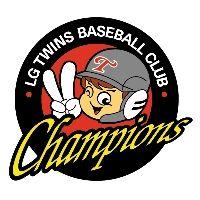 champions #LG #LgTwins #twins