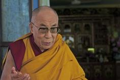 Wonderful video of the Kalachakra in Bodhgaya India the biggest Tibetan initiation where Buddha achieved enlightenment