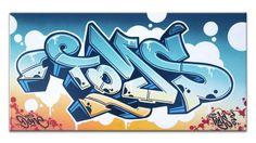toys_canvas_2012_b.jpg 3,219×1,803 pixels