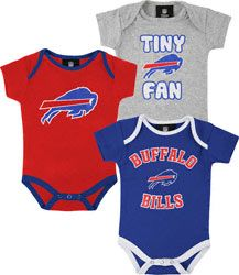 Jeremy wants these for the baby