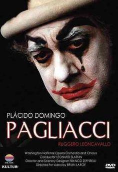 Placido Domingo                                                                                                                                                                                 More