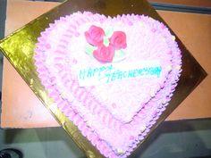 Teacher's day at Bibs Teachers Day Celebration, Teachers' Day, Bibs, Celebrities, Cake, Happy, Celebs, Burp Cloths, Kuchen
