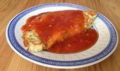 Foe young hai is een Chinees gerecht van ei met en zoet-zure tomatensaus. De naam Foe young hai is een fonetische vertaling voor roerei gemengd met krab. Oorspronkelijk waren garnalen een basisingrediënt samen met lente-ui. Tegenwoordig is het recept aangepast, en kan men het vegetarisch verkrijgen