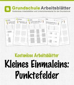 Kostenlose Arbeitsblätter und Unterrichtsmaterial zum Thema Nikolaus ...