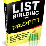http://markfordsblog.com/list-building-online-for-profit-report-free-download/ > List Building Online – Here's the fastest way to grow yourself the highly profitable list you need to start living YOUR 'digital life'… http://markfordsblog.com/list-building-online-for-profit-report-free-download/