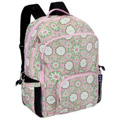 Majestic Macropak Backpack >>> Want additional info? Click on the image.