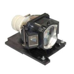 Checkout this new stunning item   Hitachi DT01123 OBH projector lamp light wholesale best price cheap - US $73.00 http://golightingshop.com/products/hitachi-dt01123-obh-projector-lamp-light-wholesale-best-price-cheap/