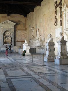Toscana Pisa Camposanto , province of Pisa, #TuscanyAgriturismoGiratola, Tuscany region Italy