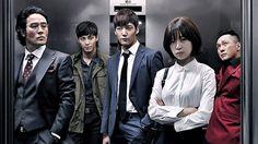 pride and prejudice korean drama - Google Search