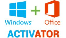 Microsoft Toolkit 2.7.6 Activator For Office