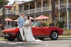 Bed And Breakfast, Marines, Wedding Venues, House, Beautiful, Breakfast In Bed, Wedding Reception Venues, Wedding Places, Haus