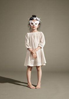 ✕ So sweet / #talc #children