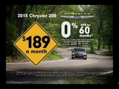 Centennial Chrysler Jeep - Drive and Discover Event Chrysler 200, Chrysler Jeep, Colin Furze, Jet, Youtube, Youtubers, Youtube Movies
