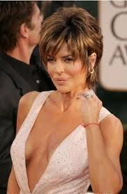 Plus Size Short Hairstyles for Women Over 50 - Google Search