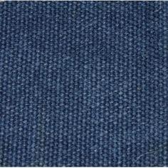 Bertil Blue