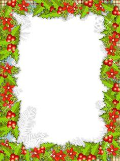 92 Besten Wehnachtliche Rahmen Bilder Auf Pinterest Christmas