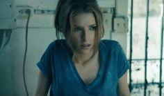 Anna Kendrick - When Im Gone