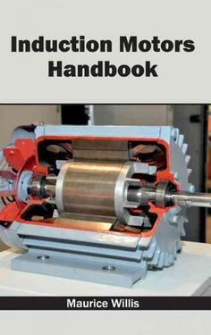 Simple Electric Motor Electronic Pinterest Electric