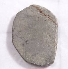 110.20Ct 43x31x4.5mm Free Form Pyrite Bead for Wire Wrapping/Jewelry Making…