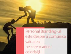 De la valori la valoare ⋆ Alexandra Hustiu Bibire Personal Branding, Movie Posters, Movies, Films, Film Poster, Cinema, Movie, Film, Movie Quotes