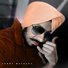 sunny matharu, Stylish Punjabi Munde, Balvinder Singh, Mai Fan BHAGAT SINGH Da, Photo Effects, FB Covers, Sunny, Matharu, Cool Punujbi BOY, Singh, Gaphic Designer, Vector Graphics, Matrimonial Ramgarhia Boy, Ramgarhia, Ramgarhia sikh boy, Jatt & Juliet 3, How to tie a turban