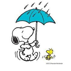 Snoopy ~**