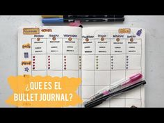 BE CLEAN PLANNING - YouTube