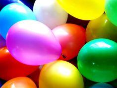 ballonnen.jpg 1.024×768 pixels