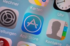 TECH NEWS: How to recognise fake apps and app store malware  TECH NEWS: Despite looking broadly similar to the real thing fake apps often have small differences and deviations such as spelling errors. Not all that glitters on app stores is gold. Alongside countless real apps there are also hundreds of imitations that often look genuine at first sight. The sellers of these apps pretend to be selling a licensed product but they are in fact almost empty software shells. Besides getting the…