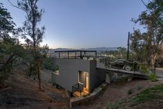 © Steve King Architects: Anonymous Architects Location: Echo Park, Los Angeles, CA, USA Architect In Charge: Simon Storey Area: 1405.0 sqm Year: