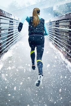 Ambitious miles bring exceptional results.