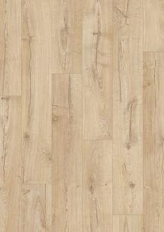 QuickStep Impressive Classic Oak Beige Laminate Flooring, 8 mm, QuickStep Laminates - Wood Flooring Centre