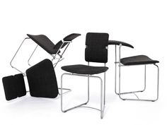 design-furniture-ghyczy-chair-s02-12