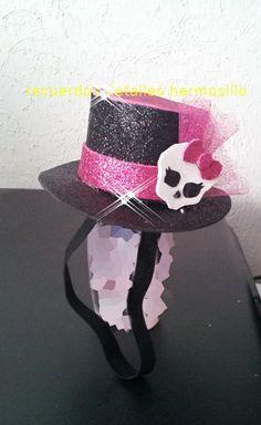 sombrero monter http://youtu.be/eWEr6u3WwnE