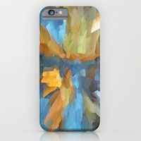 iPhone 6 Cases   Page 78 of 80   Society6
