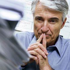 10 ways to get a dream retirement job