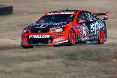 Australian V8 Supercars, Best Series, Rally Car, Car Wrap, Super Cars, Racing, Vehicles, Sport, Running