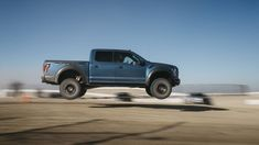 2019 Ford Raptor First Drive: Sharper Claws; Raptor Truck, Svt Raptor, Ford Raptor, Ford Svt, New Mustang, Ford Mustang Shelby Gt500, Big Teeth, 2019 Ford, Fj Cruiser