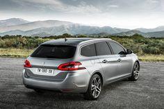 Peugeot 308 SW...#Peugeot #308SW #voiture Station Wagon, Van, Vehicles, Grande, Baby Newborn, Automobile, Vans, Vehicle