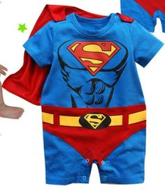 8050d3a0f 69 Best Buy Baby Boys Clothes Online images