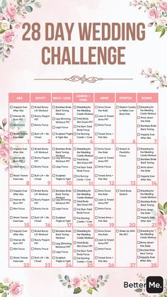 Wedding Prep, Home Wedding, Back Toning, Cardio Abs, Toned Arms, Head Pieces, Keto Diet Plan, Intermittent Fasting, Bridal Headpieces