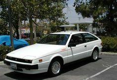 205 best isuzu fan images antique cars retro cars vintage cars rh pinterest com