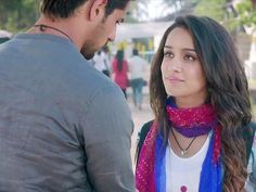 The Ek Villain Love Story Continues with Banjaara  http://www.ndtv.com/video/player/news/the-ek-villain-love-story-continues-with-banjaara/321441