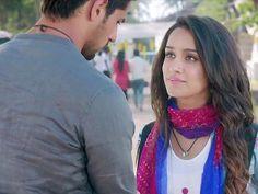 The Ek Villain Love Story Continues with Banjaara  http://www.ndtv.com/video/player/news/the-ek-villain-love-story-continues-with-banjaara/321441