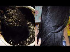 Vopsea de par Naturală Pentru parul sur.Bio100% Chiar și pentru doamne însărcinate.Și barba masulina - YouTube Braided Hairstyles, Braids, Lily, Youtube, Hair Styles, Nature, Beauty, Tinta Natural, Airy Hair
